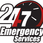 24-7-emergency roofing repair indy - eads roofing llc