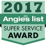 Angie's+List+-+Transparent+-+Eads