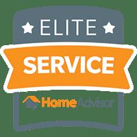elite service homeadvisor - Eads Roofing LLC