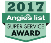 Angie's+List+-+Transparent+-+Eads