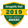 AngiesList_SSA_2019_ Ead Roofing LLC