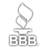 BBB A+ rated Eads Roofing LLC