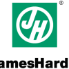 james hardie logo - eads roofing llc